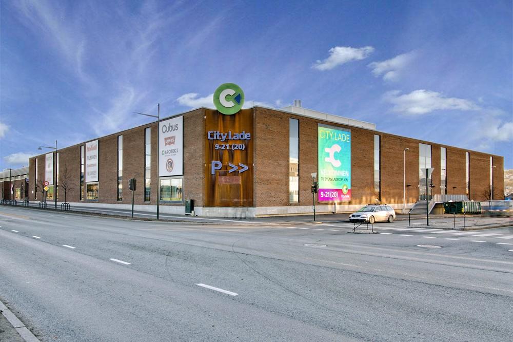 Prosjekt_CityladeUtvidelse (2)