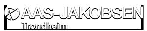Aas-Jakobsen Trondheim AS